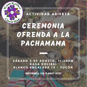 Pachamama-2019