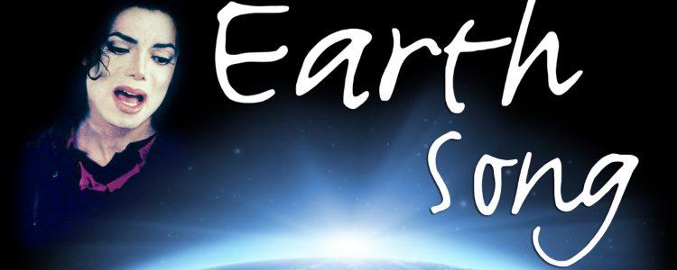 michael-jackson-pachamama-earth-song